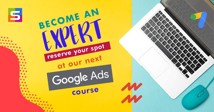 google ads course for automated bidding strategies