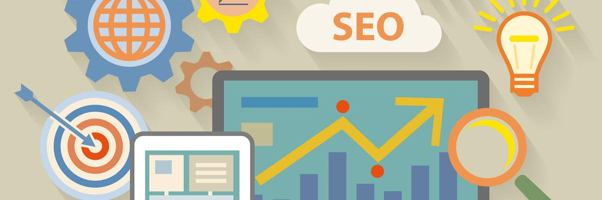 seo prices south africa