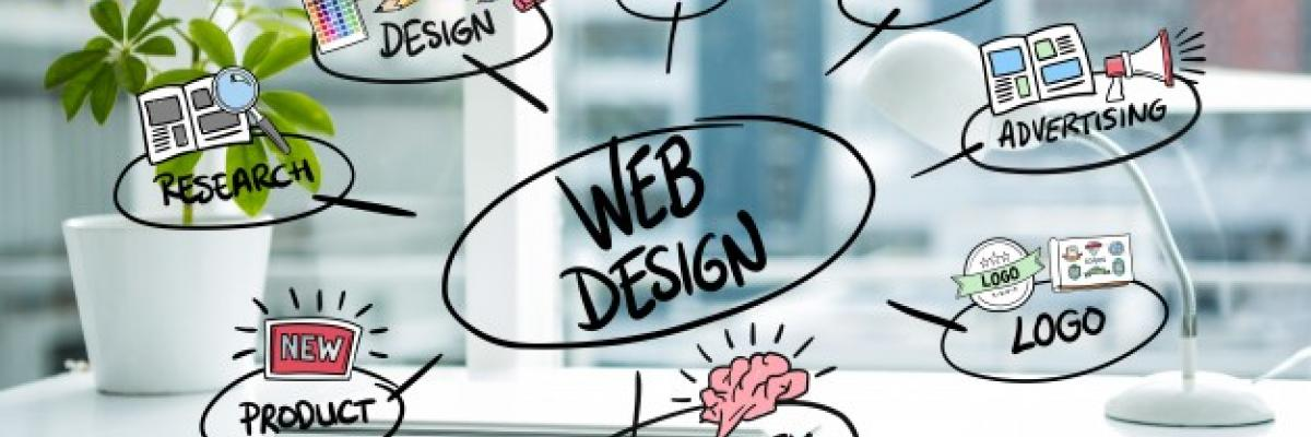 web design services, web development agency, website development company