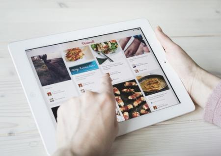 why pinterest is important for digital marketing