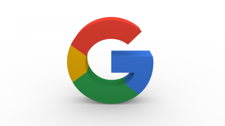 google advertising agencies, premier partner, google partners