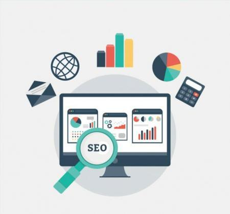 starbright seo services