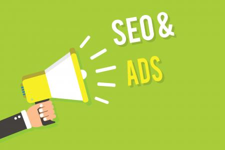 should you do google adds or seo during covid 19