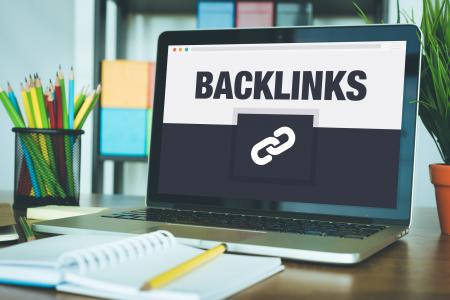 link building, link building packages, link building packages South Africa,